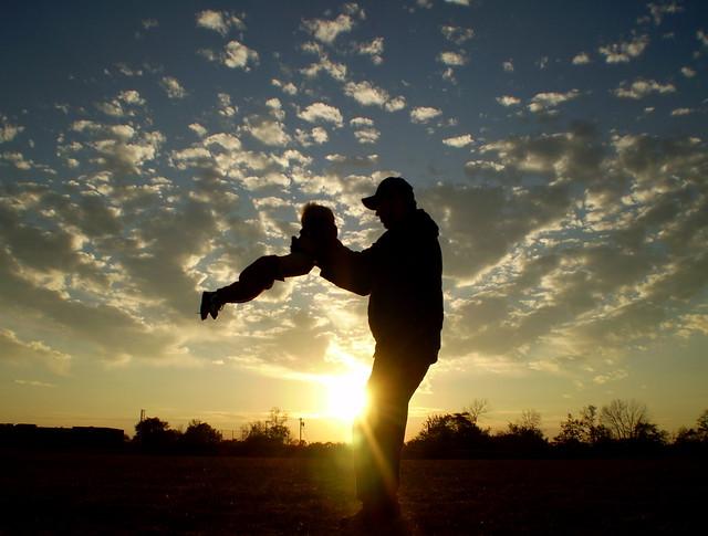 utrudnianie kontaktów z dzieckiem